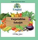 Englisi Farsi Persian Books