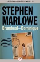 Drumbeat     Dominique PDF