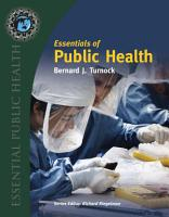 Essentials of Public Health PDF