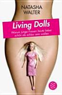 Living Dolls PDF