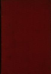 Bulletin: Volume 10