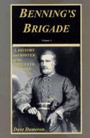Benning s Brigade PDF