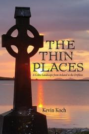The Thin Places PDF