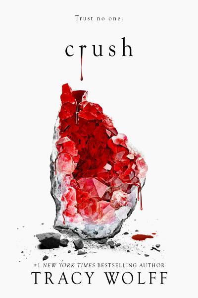 Download Crush Book