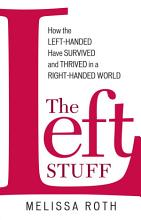 The Left Stuff PDF