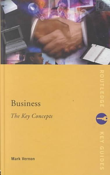 Download Business Book