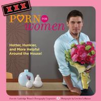 XXX Porn for Women PDF