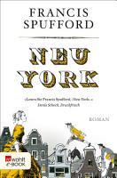 Neu York PDF