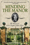 Minding the Manor PDF
