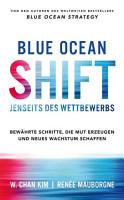 Blue Ocean Shift PDF