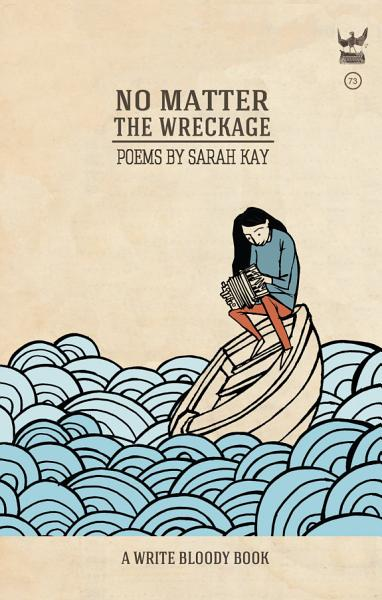 Download No Matter the Wreckage Book