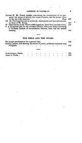 The Works of the Reverend John Fletcher: Volume 4