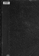 Johnson's New Universal Cyclopaedia: A-E