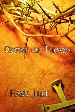 Crown of Thorns (Start Publishing)