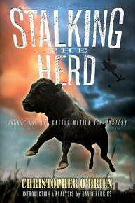 Stalking the Herd PDF