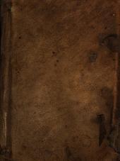 Compendium Manualis Navarri : Ad Commodiorem usum, tum confessariorum, tum poenitentium, confectum Petro Givvara [Alagona] Theologo Auctore, nunc demum singulari diligentia recognitum...