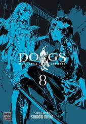Dogs: Volume 8