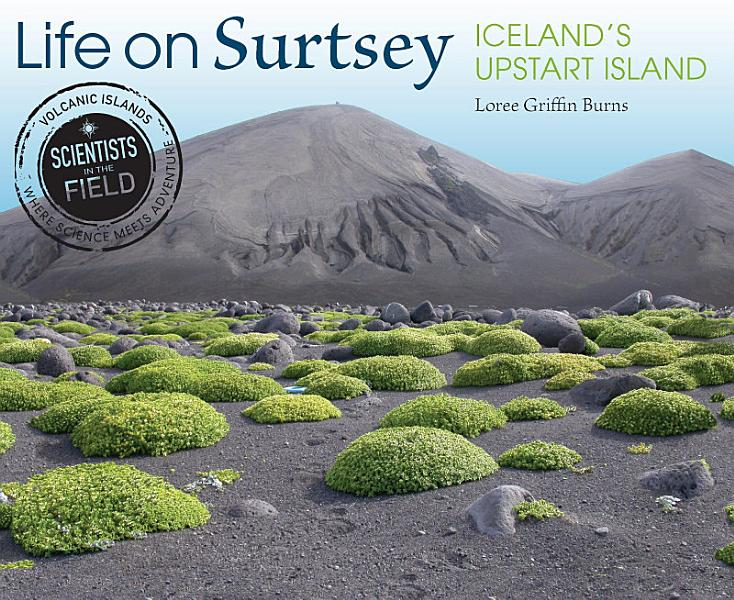 Download Life on Surtsey Book