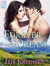 The Forever Dream: A Loveswept Classic Romance