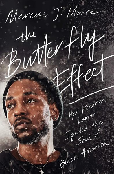 Download The Butterfly Effect Book