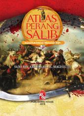Atlas Perang Salib