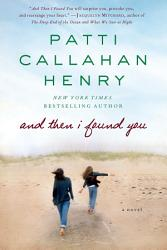 And Then I Found You Book PDF