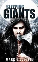 Sleeping Giants PDF