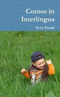 Contos in Interlingua PDF