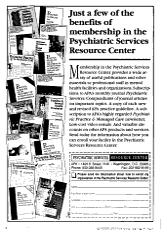 Psychiatric Services PDF
