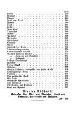 Friedrich von Schiller's Denkwürdigkeiten und Bekenntnisse über sein Leben, seinen Charakter und seine Schriften ... Geschrieben von ihm selbst. Geordnet von A. Diezmann