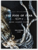 The Food of Ocha