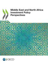 Middle East and North Africa Investment Policy Perspectives PDF