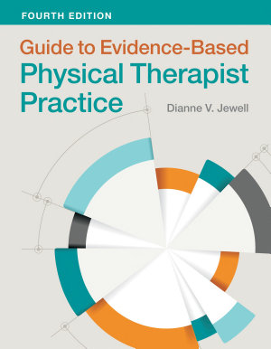 Guide to Evidence Based Physical Therapist Practice PDF