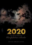 The Law of Attraction  Manifestation Calendar 2020 PDF