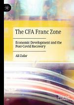 The CFA Franc Zone