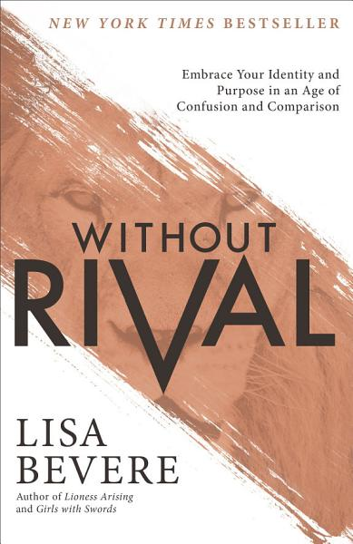 Download Without Rival Book