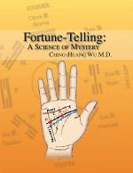 Fortune-Telling: A Science of Mystery