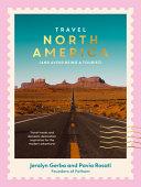 Travel North America PDF
