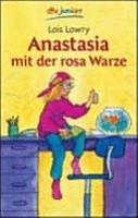 Anastasia mit der rosa Warze PDF