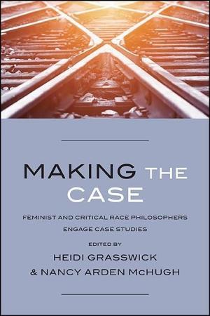 Making the Case PDF