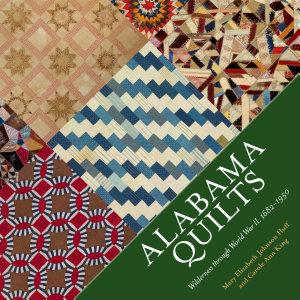 Alabama Quilts