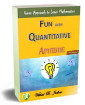 Fun with Quantitative Aptitude
