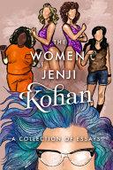 The Women of Jenji Kohan
