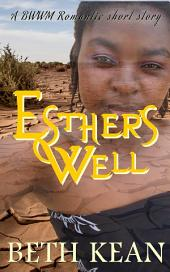 Esther's Well: A BWWM Romantic Short Story