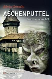 Aschenputtel: Kramers zweiter Fall