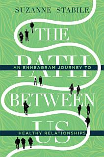The Path Between Us Book