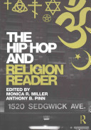 The Hip Hop and Religion Reader PDF
