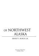 The Iñupiaq Eskimo Nations of Northwest Alaska