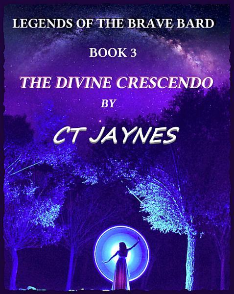 The Divine Crescendo