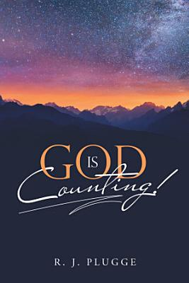 God Is Counting